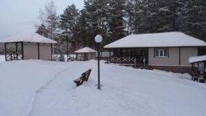 Зима 15.12.16